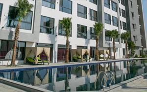 「三好國際酒店」主要建物圖片