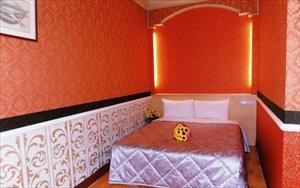 「亞都商務旅館」主要建物圖片