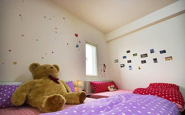 11家民宿(11 House)照片: IMG_3778