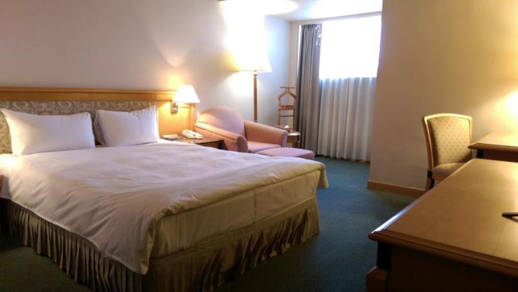 金世紀大飯店照片: 金世紀大飯店