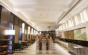 「鹿港永樂酒店」主要建物圖片