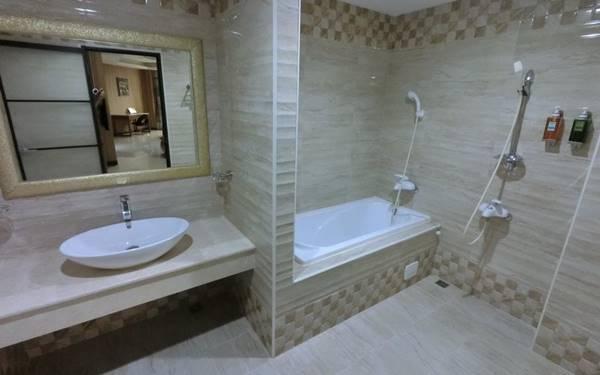福爾摩莎大飯店照片: 福爾摩莎大飯店