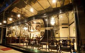 「福宏商務旅館」主要建物圖片