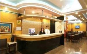 「金燕精緻旅館」主要建物圖片