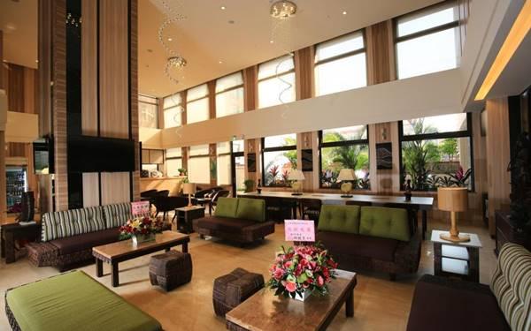 達龍商務旅館照片: 達龍商務旅館