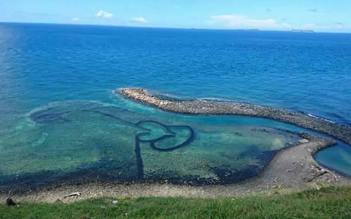 澎湖民宿「緹米民宿」環境照片