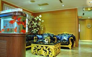 「櫻珍大飯店」主要建物圖片