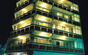 「二鹿行館」主要建物圖片