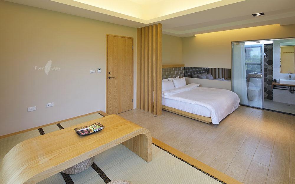 晴川禾悅Villa照片: 124A4346