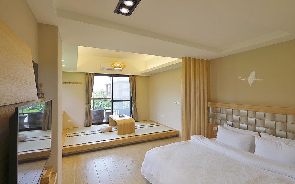 晴川禾悅Villa照片: 124A4326