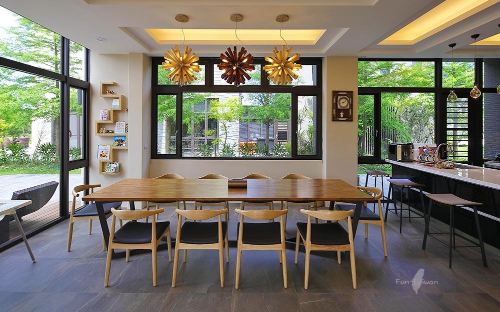 晴川禾悅Villa照片: 124A4449