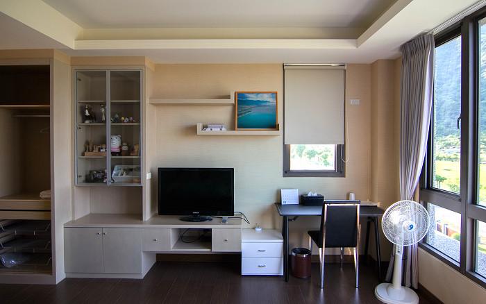 馨鼎寓-阿金的家照片: