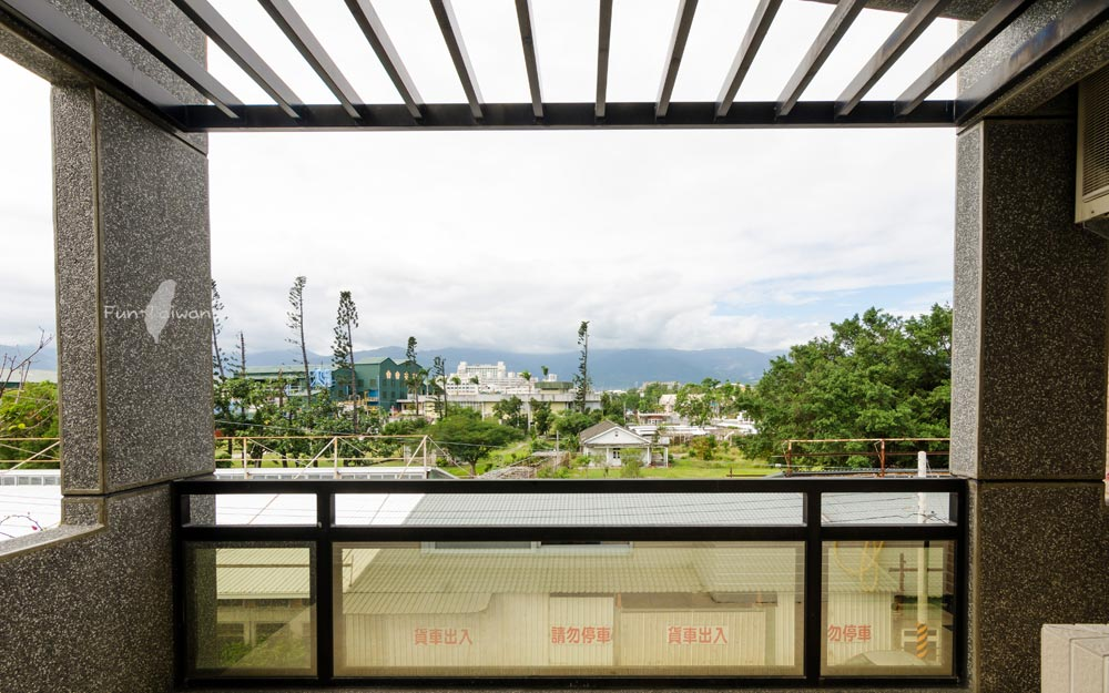 台東民宿「台東2013民宿」環境照片