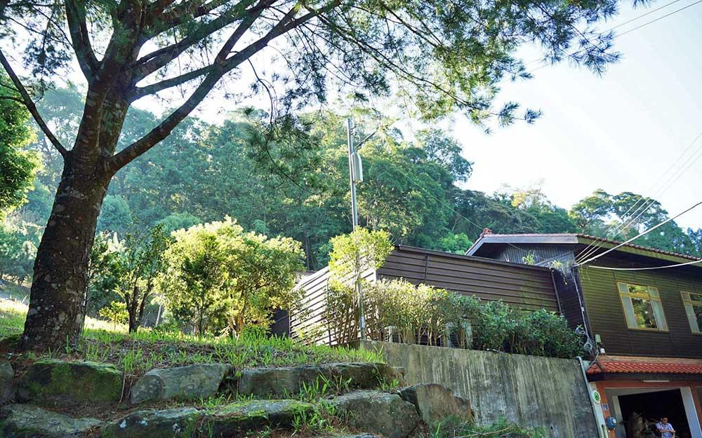 山田民宿照片: 1487082025371