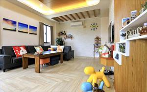 「玩澎湖民宿」主要建物圖片