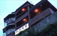 「熱門民宿」主要建物圖片