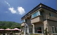 「金瓜石藝棧」主要建物圖片