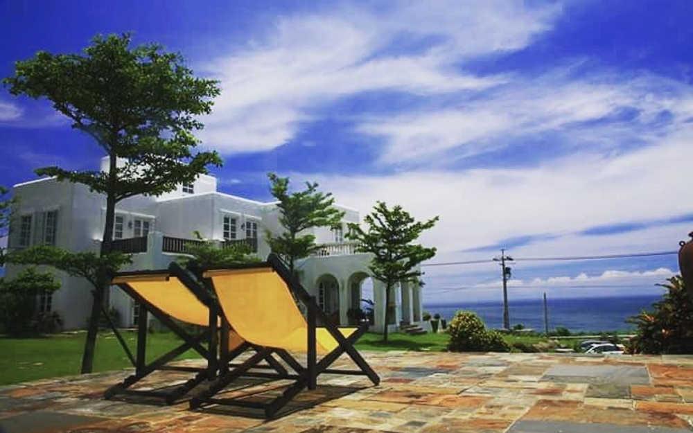 海印民宿照片: