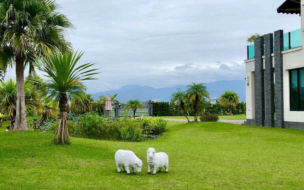 遇見壯圍私人villa照片: 2020123_201205_60