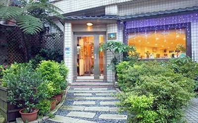 九份喜來園景觀民宿照片: 006-031-b1
