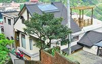 「愛的物語景觀民宿」主要建物圖片