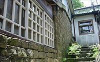 「九份岩屋民宿」主要建物圖片