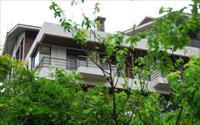 「緩慢金瓜石民宿」主要建物圖片