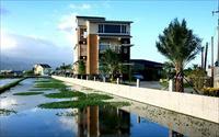 「伊恬民宿」主要建物圖片