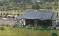 「牛鬥一角民宿野營渡假村」主要建物圖片