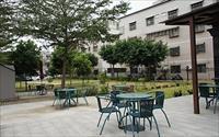 「愛玩客107民宿」主要建物圖片