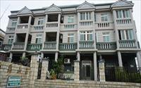 「伯爵四季休閒民宿(伯爵民宿)」主要建物圖片