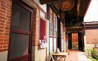 「樓仔下古厝民宿(瓊林79號)」主要建物圖片