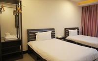 「金門101民宿」主要建物圖片