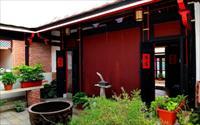 「水頭28號民宿(談古說金)」主要建物圖片