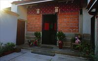 「歐厝66號民宿(歐厝66好棧)」主要建物圖片
