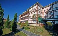 「竣悅空中花園渡假山莊」主要建物圖片