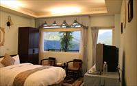 清境民宿 - 「清境白雲渡假山莊」照片2