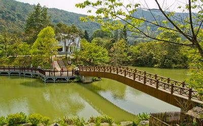 向天湖咖啡民宿照片: 004-194-b2