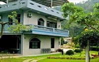 「南莊民宿小哥的家」主要建物圖片