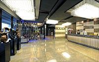 「高雄國際星辰旅館」主要建物圖片