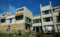 「累愛圓庭的家」主要建物圖片