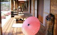「昭月民宿」主要建物圖片