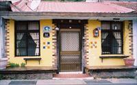 清境民宿 - 「清境31民宿」主要建物圖片