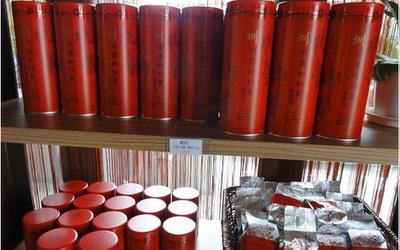 圳阿薩姆紅茶專賣店