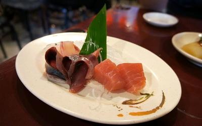 玄武壽司照片: CR=「小桃。Julia。」BLOG