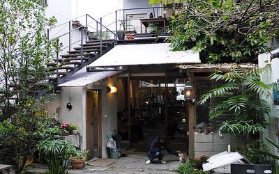 Cheela小屋Cafe&Bakery