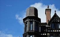 「老英格蘭莊園」主要建物圖片