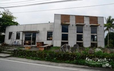 9803咖啡館