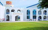 「豐源國民小學」主要建物圖片