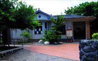 「澎湖開拓館」主要建物圖片
